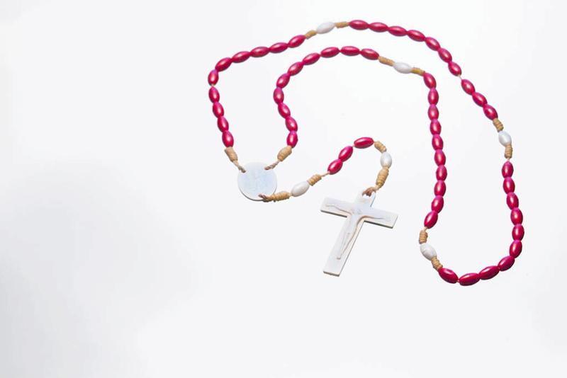 Jewelry-(5-of-6).jpg