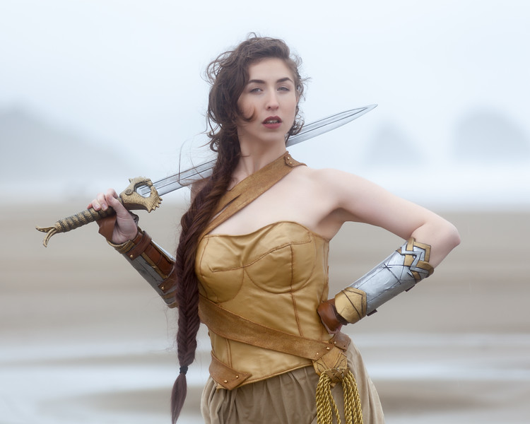 rachel-wonderwoman-diana-1.jpg