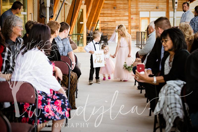 wlc Morbeck wedding 902019.jpg