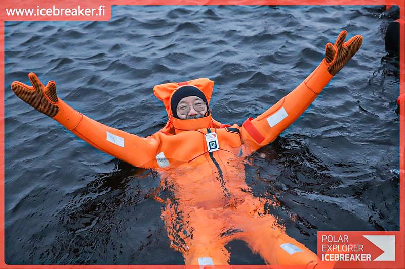 lepland polr explorer icebreaker (11 of 15).jpg