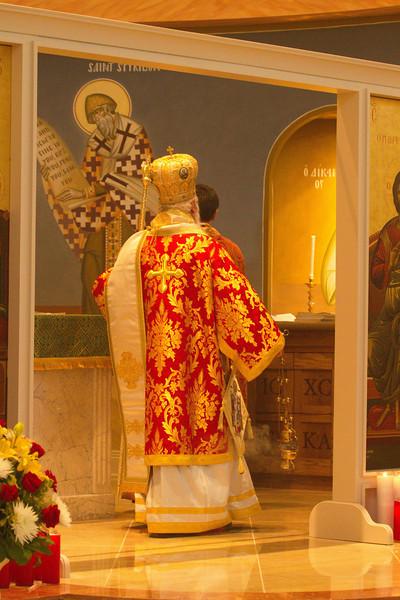2013-06-23-Pentecost_227.jpg