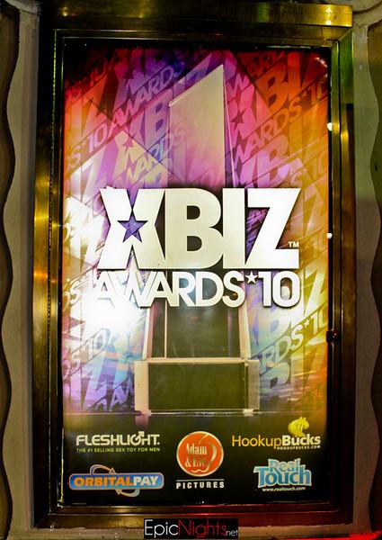 2011 Xbiz Awards--2.jpg