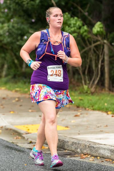 2017 Lynchburg Half Marathon 218.jpg