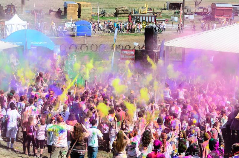 Festival-of-colors-20140329-338.jpg