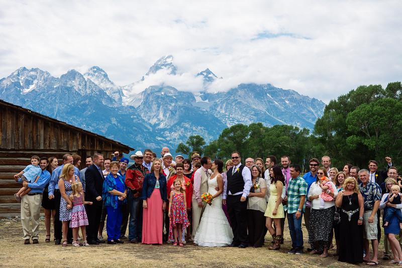 wedding-color-252.jpg
