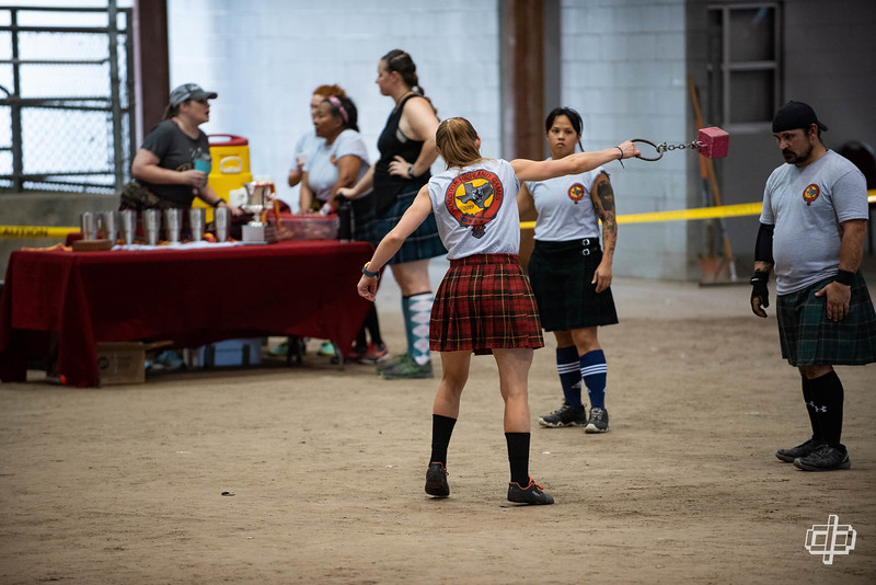 2019_Highland_Games_Humble_by_dtphan-263.jpg