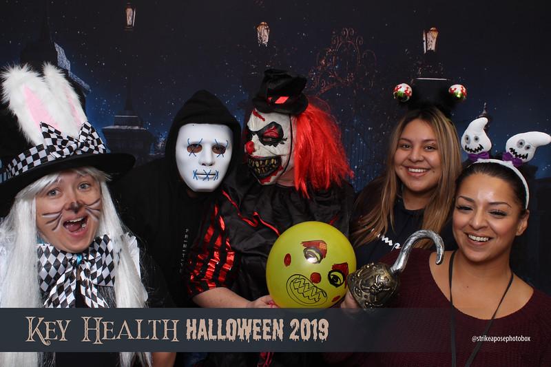 Key_Health_Halloween_2019_Prints_ (42).jpg