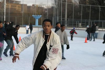 2004-12-18 Skating