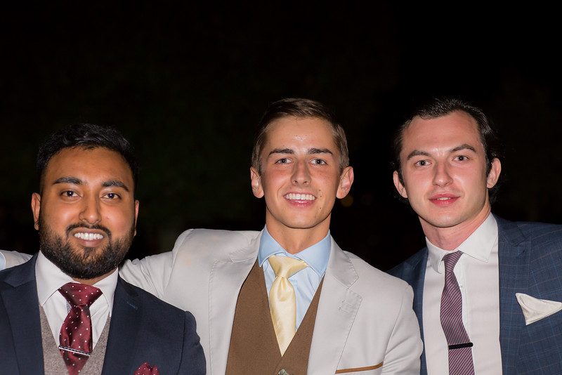 Paul_gould_21st_birthday_party_blakes_golf_course_north_weald_essex_ben_savell_photography-0466.jpg