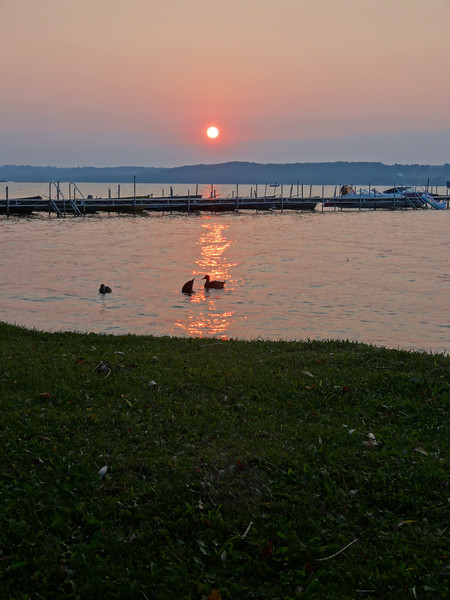 147 Michigan August 2013 - Sunrise.jpg