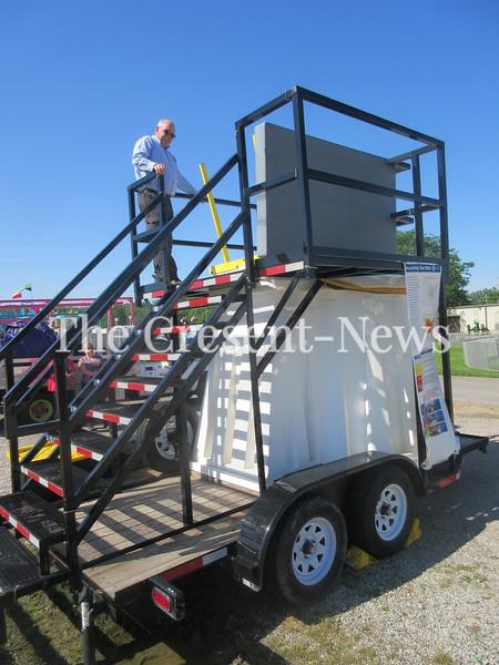 06-11-19 NEWS EMA shelter