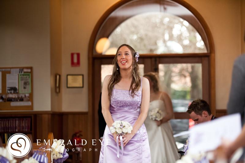weddingmovie-36.jpg
