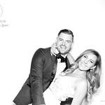Cathryn & Rob's Wedding
