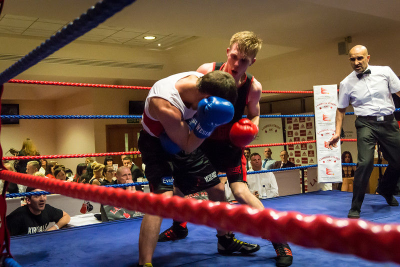 -Boxing Event March 5 2016Boxing Event March 5 2016-19830983.jpg