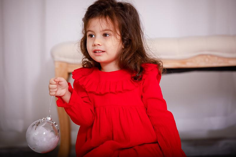 Rose_Cotton_Kids-0086.jpg