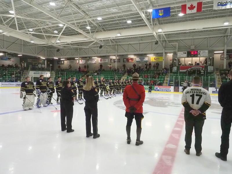 Okotoks Oilers vs Camrose (52).JPG