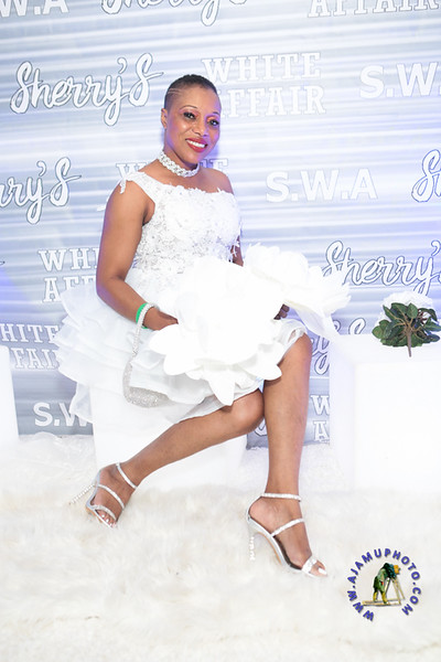 SHERRY SOUTHE WHITE PARTY  2019 re-7.jpg