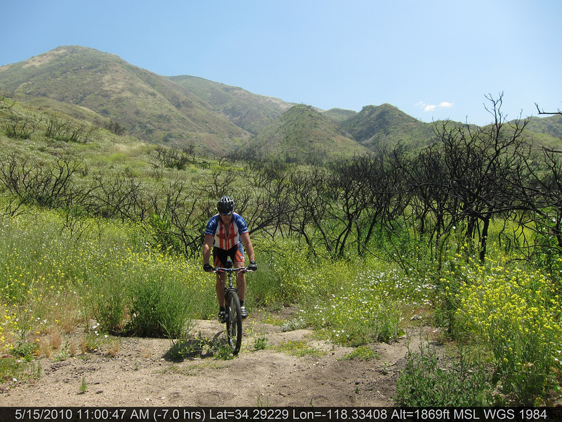 20100515037-Doc Larson Trail Recon.JPG