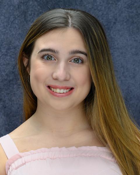 11-03-19 Paige's Headshots-3849.jpg