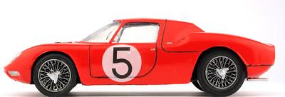 Models Gallery 43