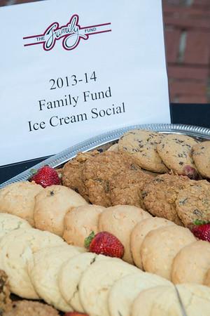 Family Fund