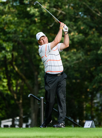 Indiana PGA Team Championship