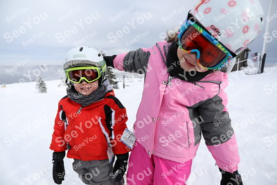 1.8.21. Photos on the Slopes