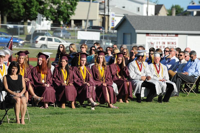 133-abby-graduation.jpg