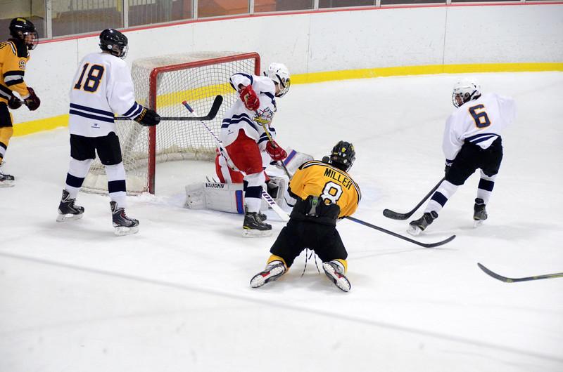 141004 Jr. Bruins vs. Boston Bulldogs-251.JPG