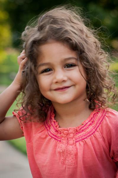 20120616-Patel Family-6289.jpg
