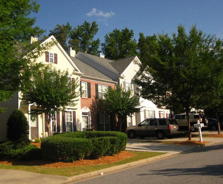 Windcrest Park Milton Georgia Neighborhood (3).JPG