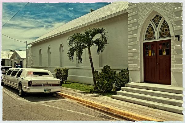2010-9 Key West