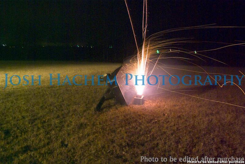 1.3.2009 Blowing Stuff up again (20).jpg