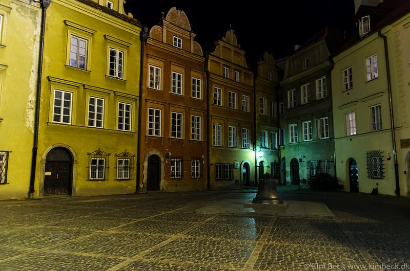 Warsaw By Night 2015 #-23.jpg