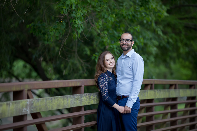 Houston Engagement Photography ~ Sheila and Luis-1304.jpg