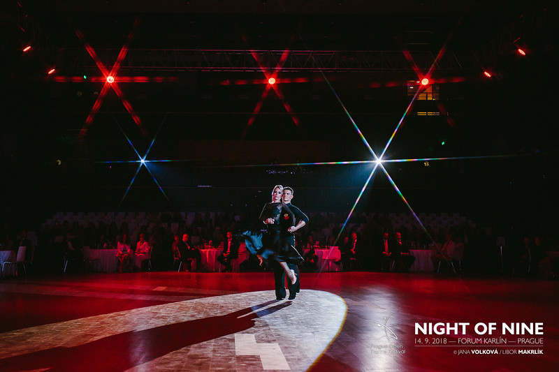 20180914-202924-1041-prague-open-night-of-nine-forum-karlin.jpg