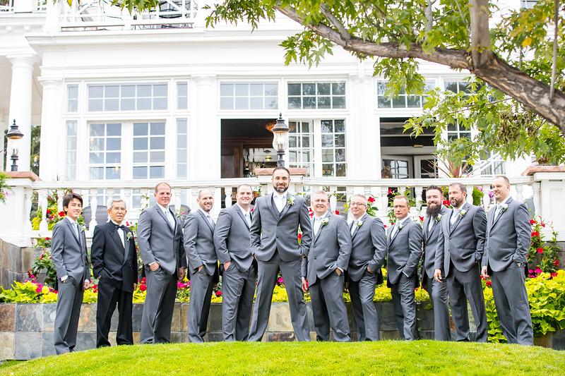 20170929_Wedding-House_0304.jpg