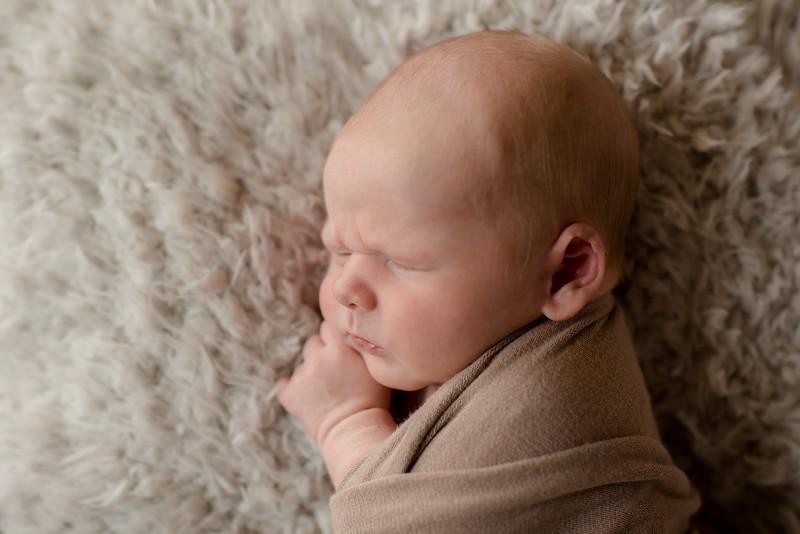 Baby Bryce-7.jpg