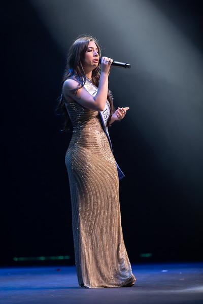 02.14.20 - Olivia Borges (Singer) - The Venue at Friendship Springs - -2.jpg