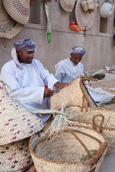 Traditional Handicrafts (140)- Oman.jpg