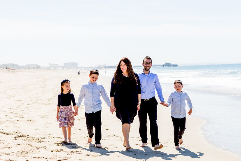 Cohen Family 2017-155.jpg