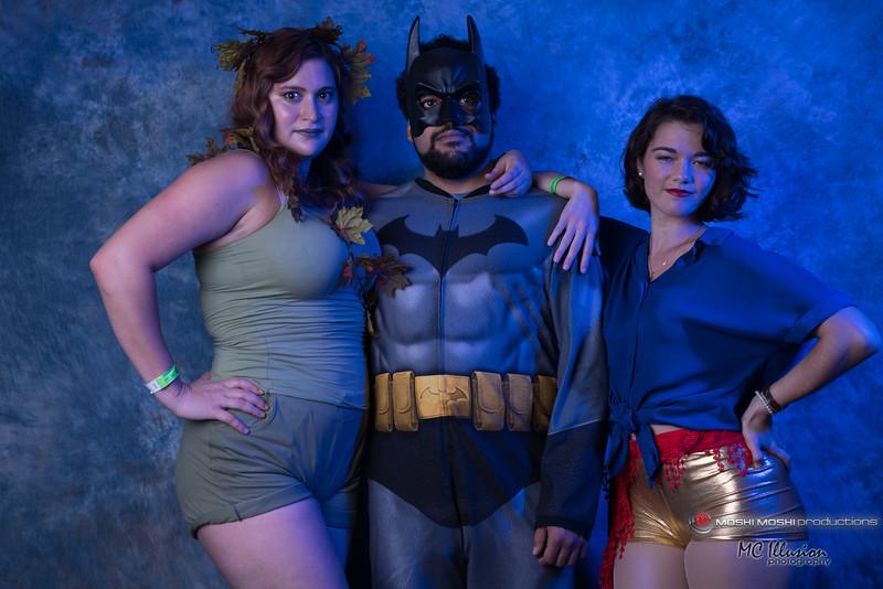 2018 07 28_Gotham Ice Moshi Party Ice Bar_7762.jpg
