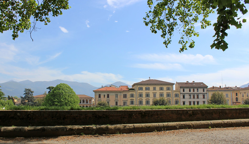 Italy-Lucca-36.JPG