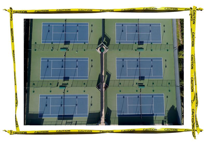 5. Courts.jpg