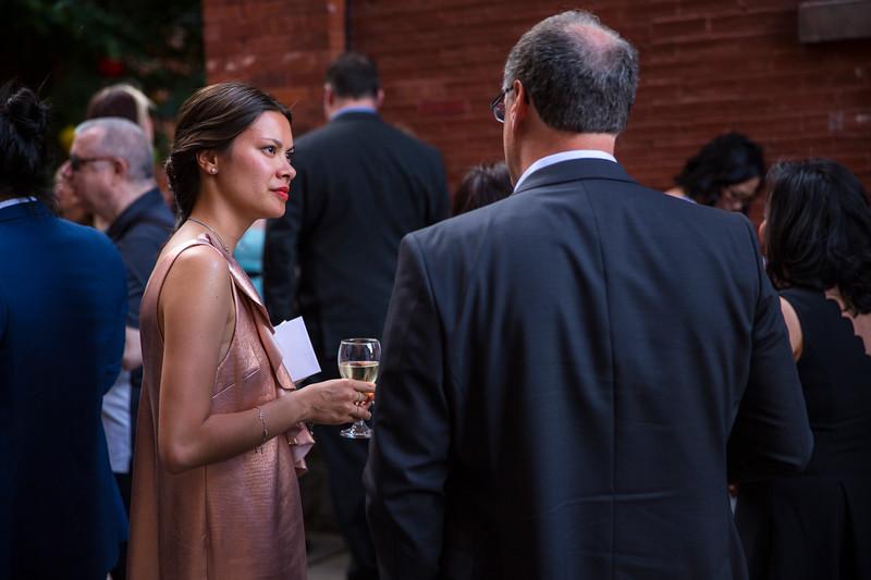 Montreal_Wedding_Photographer_McGill_Chapel_Entrepot_Dominion_Montreal_Quebec_Lindsay_Muciy_Photography_Luan&Venessa_FINAL_EX (18).JPG