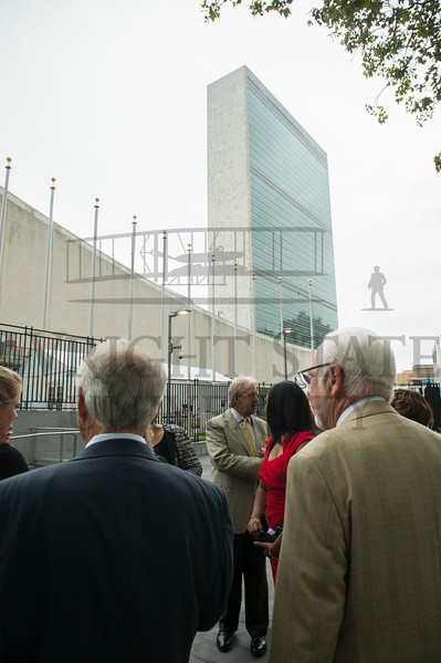 16395 Rise Shine New York Tour of United Nations 9-8-15