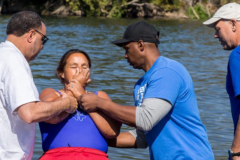 Fishers of Men Baptism 2019-21.jpg
