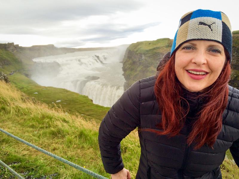 Iceland (86 of 149).jpg