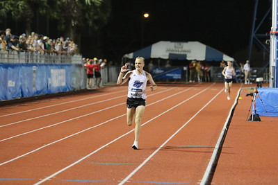 2019-05-23 NCAA D2 Outdoor Track and Field Championship - Thursday - Men