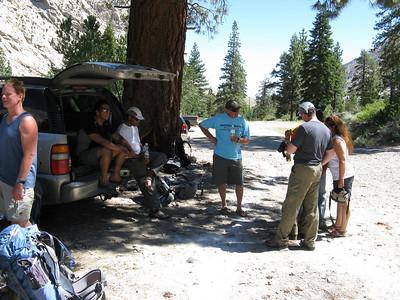 Mt Tom 7 8-10 2011